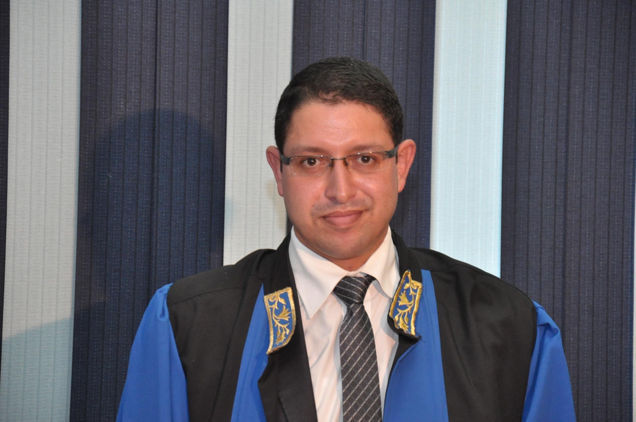 د. خالد صلاح البروفايل2