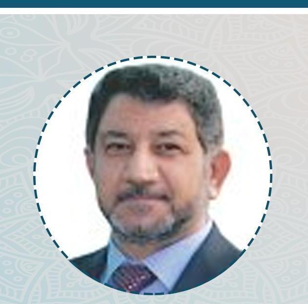 الدكتور حسن غرباوي/قطر
