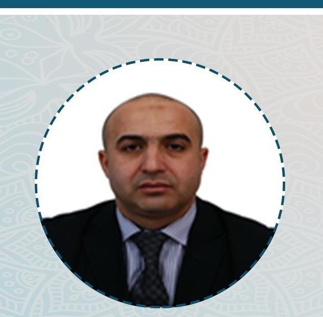 الدكتور لزهر خلوة/الجزائر