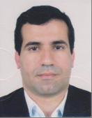 الدكتور خالد الإدريسي/المغرب