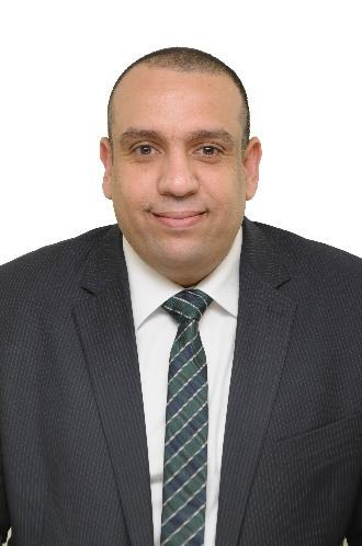 الدكتور محمد الطناحي/مصر