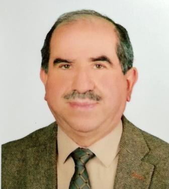 د.فاضل خليل إبراهيم/ العراق